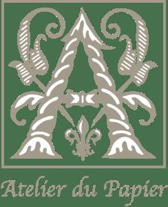 Atelier-du-Papier-logo