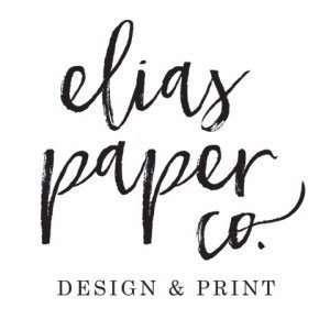 Elias-Paper-Co.-logo