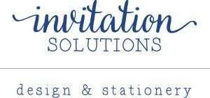 Invitation-Solutions-logo