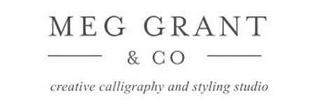 Meg-Grant-Co.-logo-1
