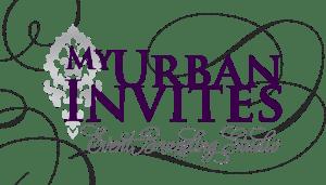 My-Urban-Invites-logo-2