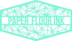 Paper-Flour-Ink-logo